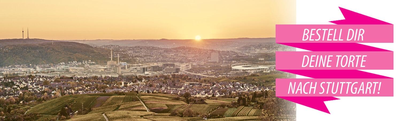 Stuttgart Liebt Torten Deinetorte De