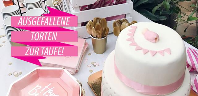 Torte backen lassen kosten