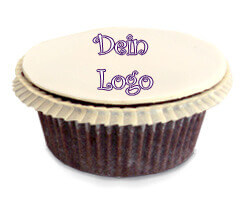 Cupcakes subscription