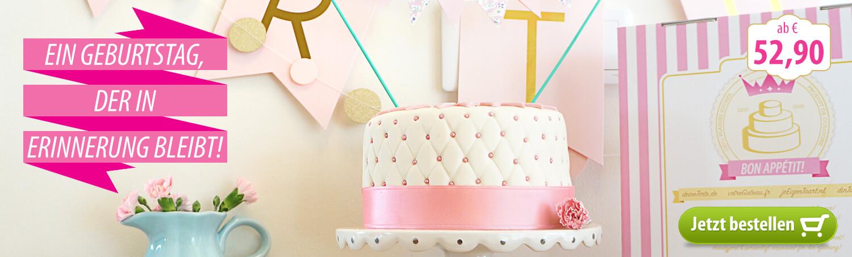 glutenfreie torten online bestellen beliebte rezepte von urlaub kuchen foto blog. Black Bedroom Furniture Sets. Home Design Ideas