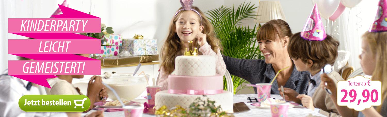 Geburtstag torte bestellen neuss