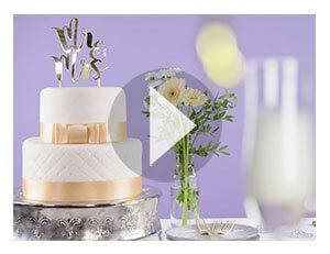 Hochzeitstorten
