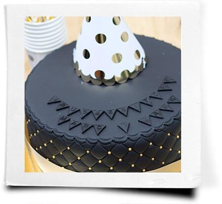 Kuchen Einfach Online Bestellen Deinetorte De
