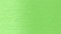 Hellgrün / Limegrün
