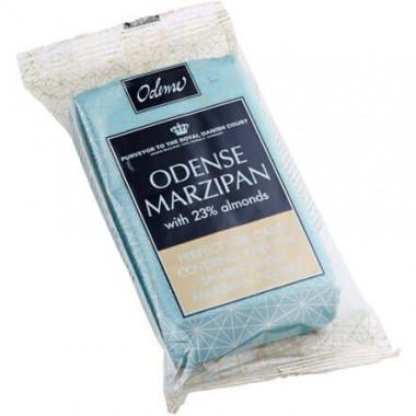 Marzipan blau - 200g
