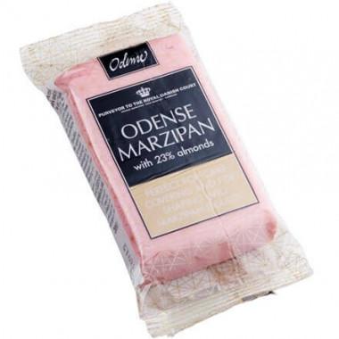 Marzipan rosa - 200g