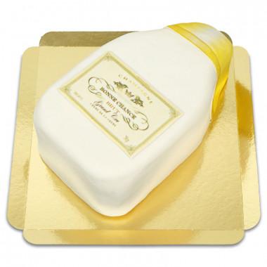 Champagner Torte Or/Gold