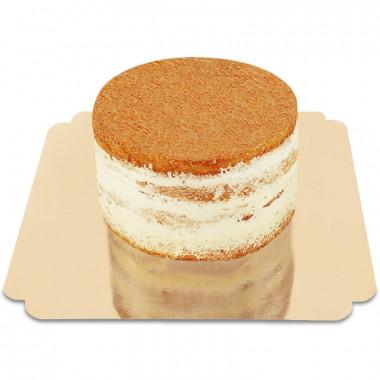 Naked Cake - verschiedene Größen