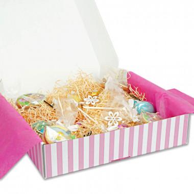 Ostergeschenkbox