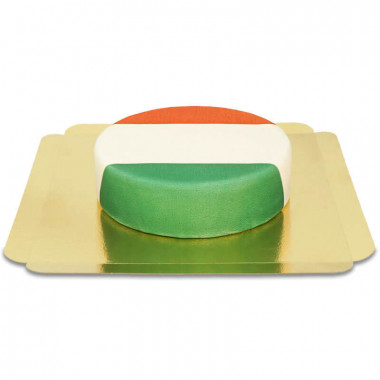 Ungarn-Torte