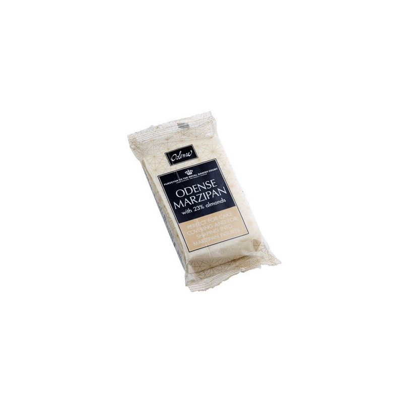 Marcepan biały - 200g