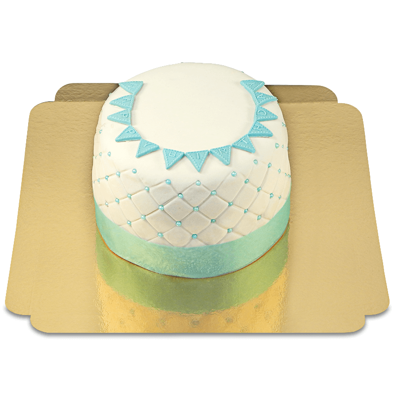 Tort Deluxe