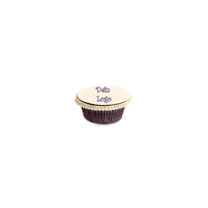 Cupcakes-Abo
