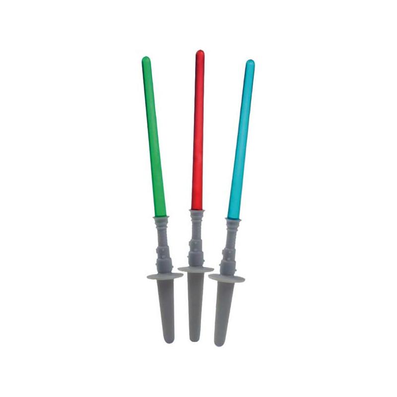 Star Wars Lichtschwerter