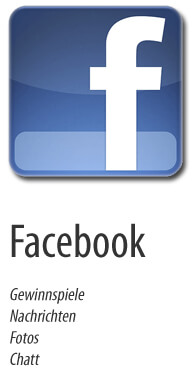 deineTorte.de bei Facebook