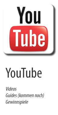deineTorte.de bei YouTube