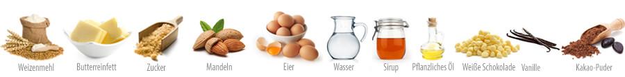 nougatcreme-torten-fuellung